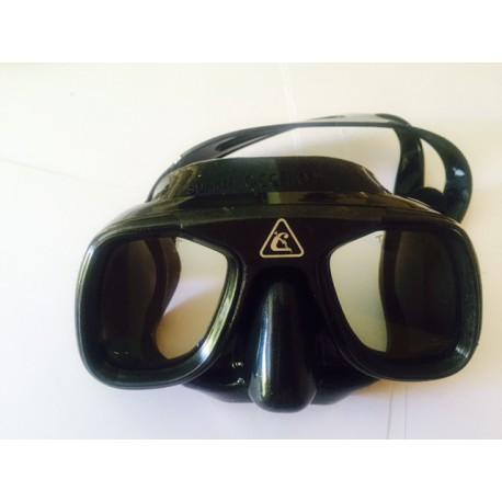 Masque Ultimate