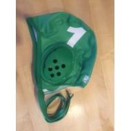 Bonnet Vert d 'entraineur