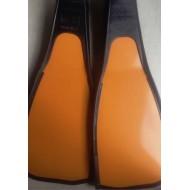 BREIER fibres/carbone (chausson Pathos)